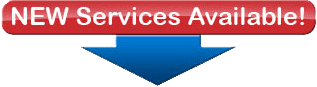 New-Services